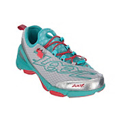 Zoot Ultra TT 5.0 Womens Shoes